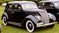 1937 Ford 730D De Luxe Fordor Touring Sedan PHM462.jpg