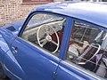 1938 Tatra T 97 (7858858410).jpg
