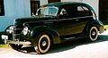 1939 Ford Model 922A 70A Standard Tudor Sedan ÅLE431.jpg