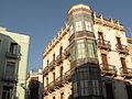 193 Casa Munné, carrer de Jesús - raval de Martí Folguera.jpg