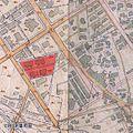 1940年測量原圖中的日式宿舍群.jpg