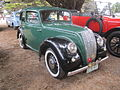 1943 Morris 8 Series E.jpg