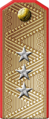 1943inf-p03.png