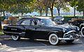 1951 Packard 2406 Derham 4dr sdn - black - fvr (4609306661).jpg