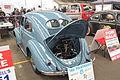 1951 Volkswagen Type 1 Deluxe (17495889954).jpg