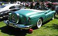 1953 Buick Skylark rear.jpg