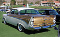 1956-Dodge-Golden-Lancer-2dr-HT-tail.jpg