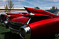 1959 Cadillac Tailfins (3636222621).jpg