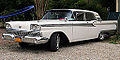 1959 Ford Galaxie Town Sedan.jpg
