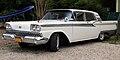 1959 Ford Galaxie Town Sedan.jpg