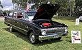 1962 Ford Falcon 2-door wagon.JPG