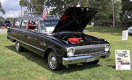 1962 Ford Falcon 2-door wagon.JPG
