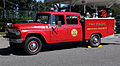 1962 International Harvester C120 Utility AWD, North Sea FD.jpg