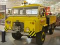 1963 Land Rover 112 Recovery Wagon Heritage Motor Centre, Gaydon.jpg