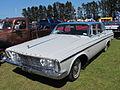 1963 Plymouth Belvedere (13867644073).jpg