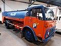 1963 Volvo 4751 Gulf pic8.JPG