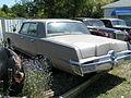 1964 Imperial (748483284).jpg