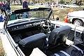 1964 Rambler American 440 Convertible (28573012766).jpg