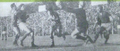 1964 Rosario Central 2-Newell's 2.png