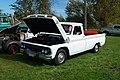 1965 GMC Pick-Up (21592293091).jpg
