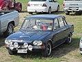 1965 Triumph 2000 (24727326612).jpg