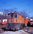 19660415 23 PAT Sweeper M-54 @ Tunnel Carhouse Yard.jpg