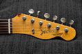 1966 Fender Telecaster (SN159266) headstock (tonemapped).jpg
