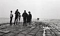 1968 Küstenbefestigung Belgien.jpg