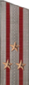 19690п-квв.png