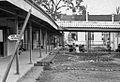 1969 Bong Son Hospital (9677367013).jpg