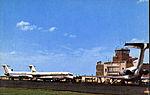 1970 - Allentown Bethlehem Easton Airport Parking Ramp.jpg