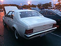 1970 AMC Hornet 2-door base model 2014-AMO-NC-b.jpg
