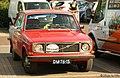 1970 Volvo 144 (14071711080).jpg