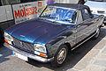 1972-1975 Peugeot 304 S Cabriolet (9715690648).jpg