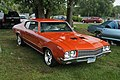 1972 Buick Skylark Custom (14872394500).jpg