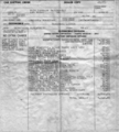 1973 Oldsmobile Toronado shipping order.png