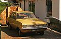 1973 Vauxhall Viva (9502106039).jpg