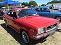 1974 Mazda 808 (34819595042).jpg
