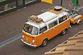 1975 Volkswagen T2B (15116817915).jpg