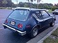 1977 AMC Gremlin 2 Liter Custom 2014-AMO-NC-b.jpg
