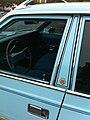 1978 AMC Concord DL wagon blue 2014-AMO-NC-16.jpg
