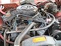 1979 AMC Spirit GT V8 Russet EN.jpg