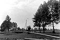 1980s-Bialowieza-pociag-2.jpg