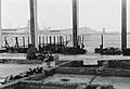 19820515 m xl 045-Konzentrationslager Sachsenhausen Ende der 1970er-Anfang der 198er Jahre.jpg