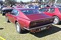 1982 Aston Martin V8 (21540267389).jpg