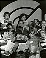 1983 Bethlehem Childrens Choir (14844266794).jpg