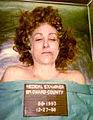 1988 Broward Jane Doe.jpg