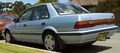 1989-1992 Ford Corsair (UA) GL sedan 01.jpg