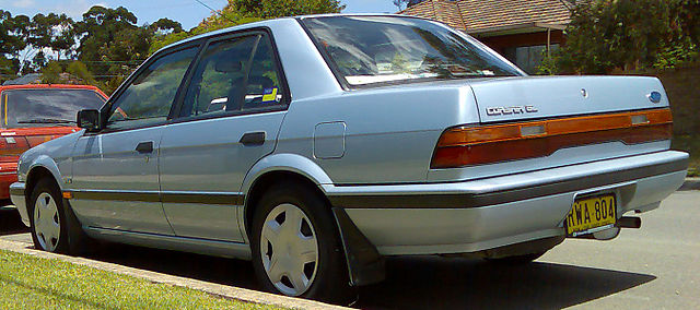 ford laser gl 1992 with File 1989 1992 Ford Corsair  Ua  Gl Sedan 01 on 1990 Ford Probe Gt Turbo Pictures T1419 pi13141104 as well Watch besides 1991 Ford Probe Pictures C291 additionally 11319691 together with 1993 Ford Tempo Pictures C271.