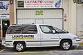 1994 Pontiac Trans Sport 2.3 16v (5517819487).jpg